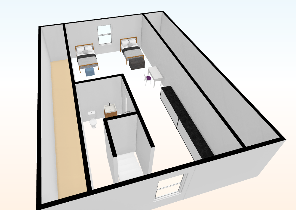 Attic Bedroom Overhead view2.png